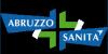 Logo abruzzo sanità