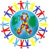 centro autismo teramo
