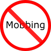 sportello mobbing asl 1